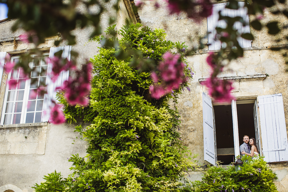 Chateau_lagorce_french_wedding_Bordeaux_0112.jpg