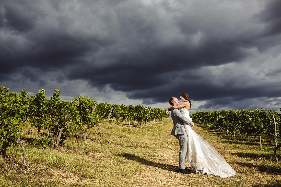 wedding-chateau-lagorce-french-wedding-bordeaux