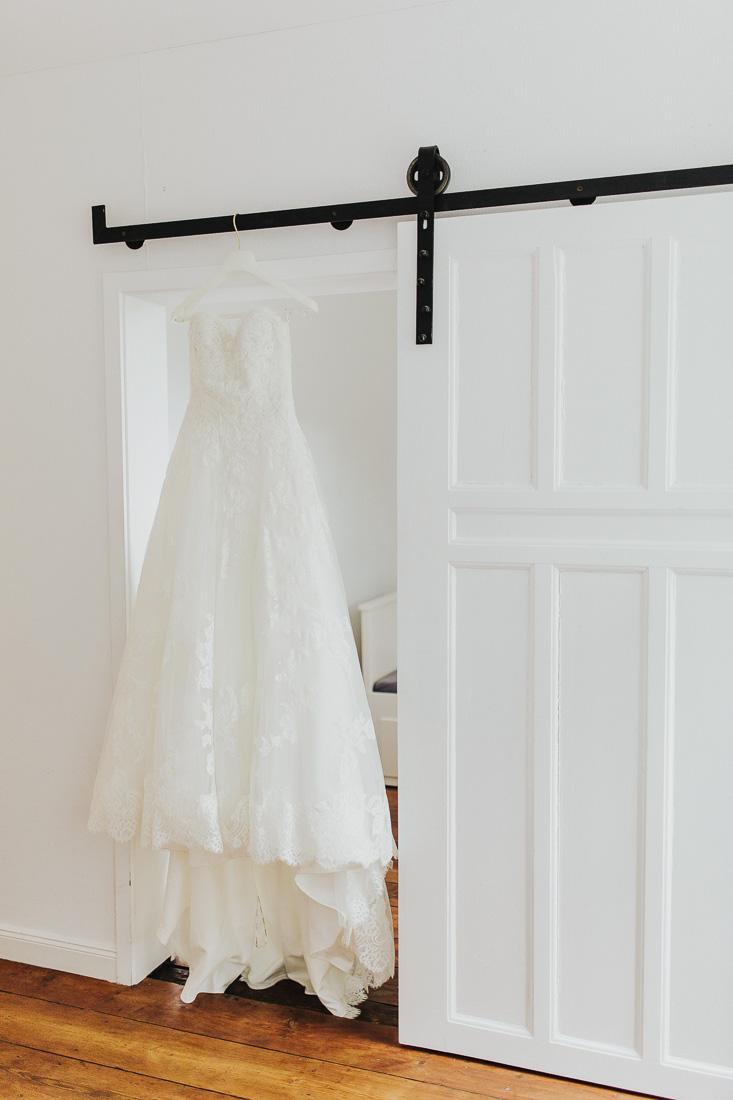 Wedding_Lubeck_Maria_Nikolaus_0009.jpg