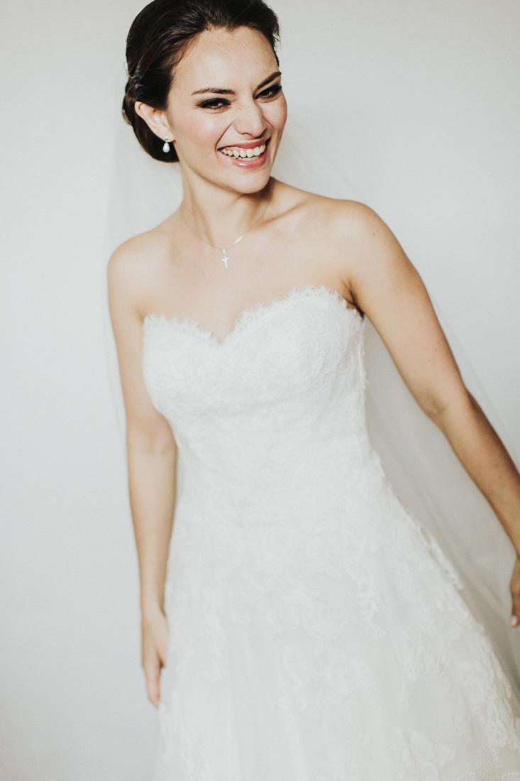 Wedding_Lubeck_Maria_Nikolaus_0013.jpg