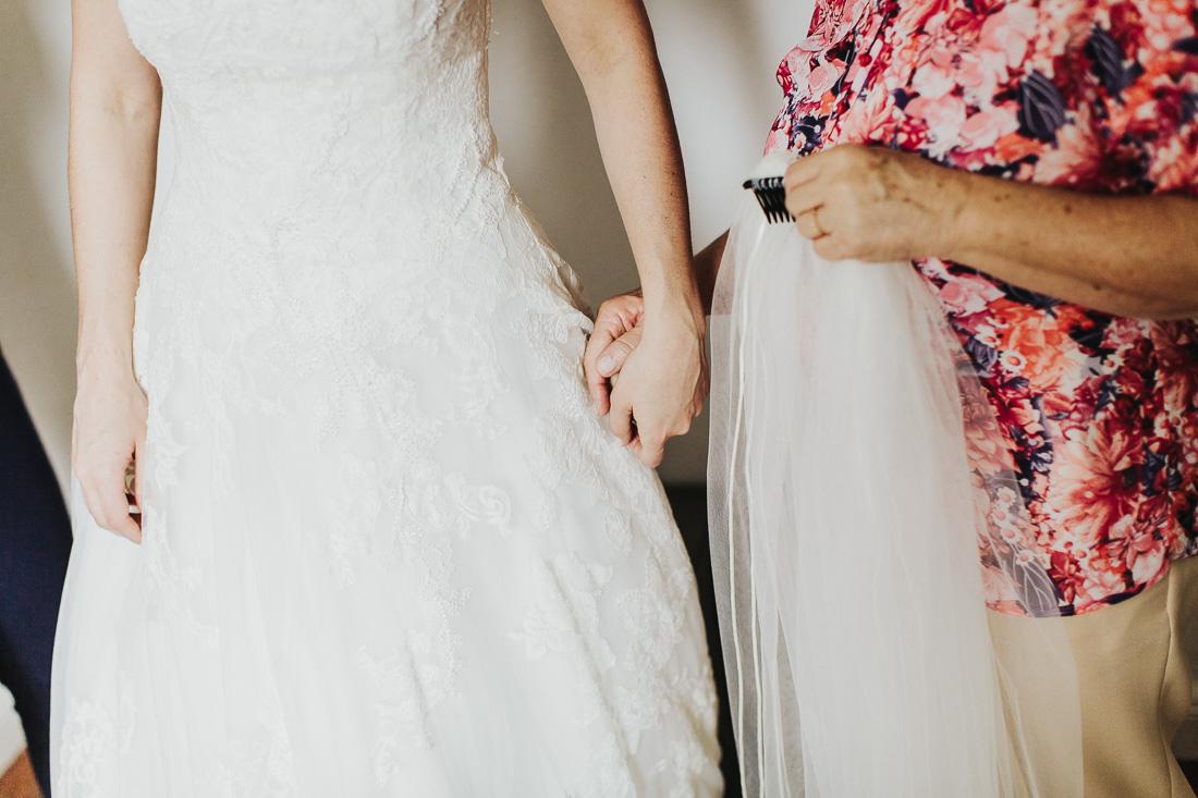 Wedding_Lubeck_Maria_Nikolaus_0012.jpg