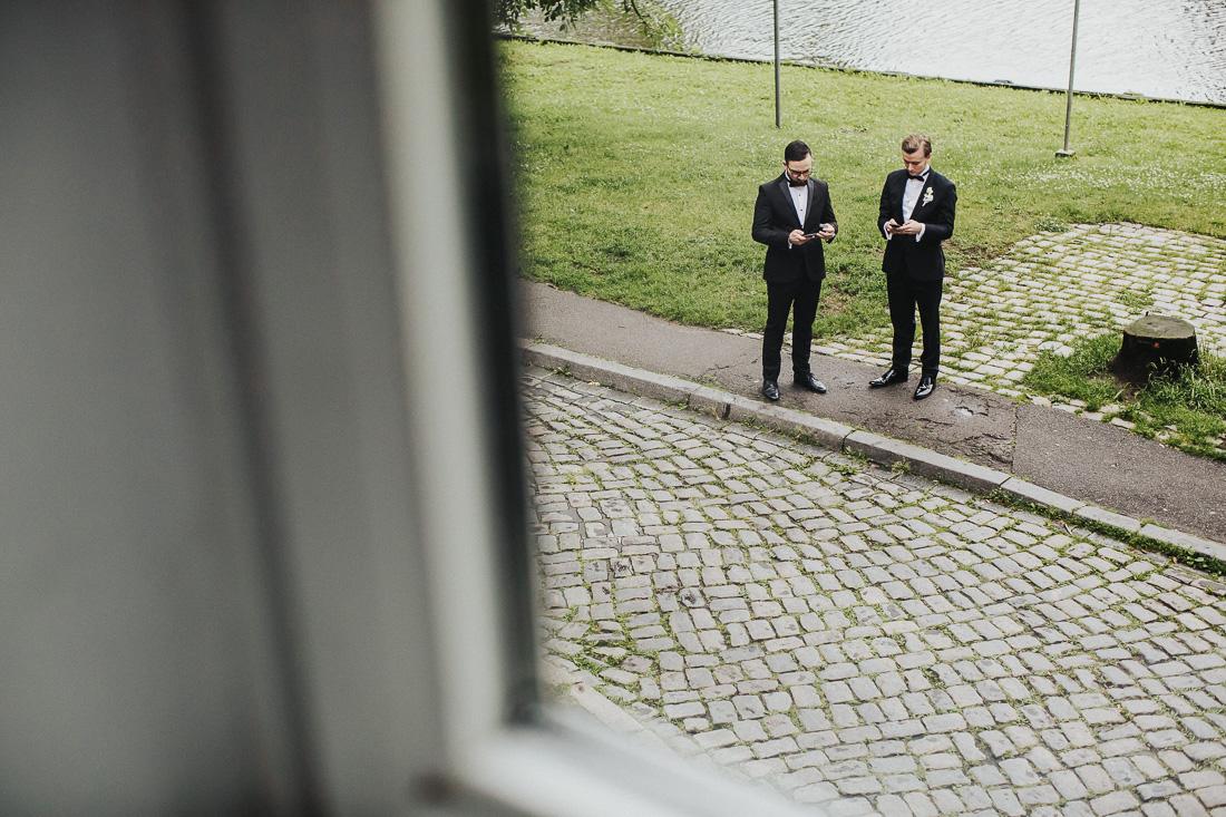 Wedding_Lubeck_Maria_Nikolaus_0017.jpg