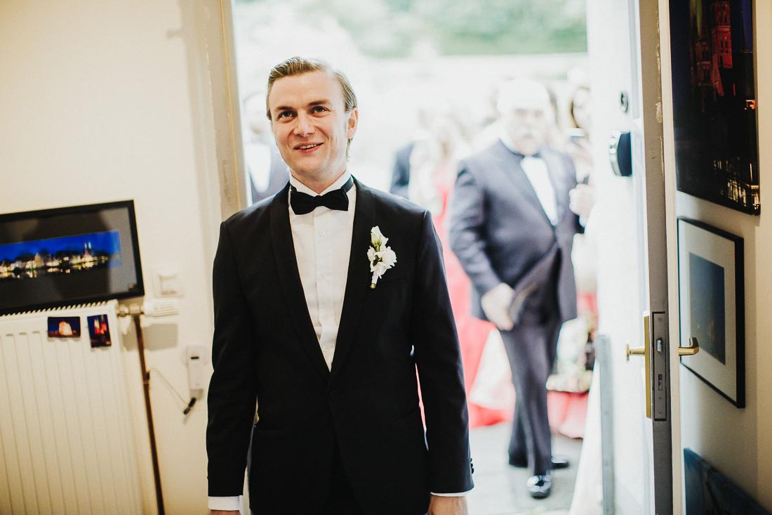 Wedding_Lubeck_Maria_Nikolaus_0018.jpg