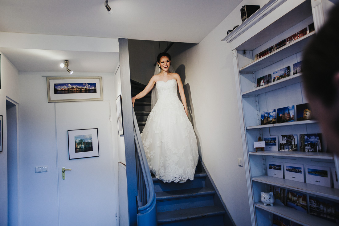 Wedding_Lubeck_Maria_Nikolaus_0019.jpg