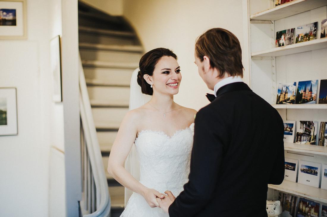 Wedding_Lubeck_Maria_Nikolaus_0020.jpg