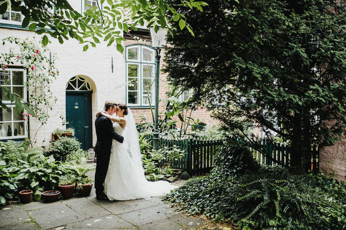 Wedding_Lubeck_Maria_Nikolaus_0024.jpg