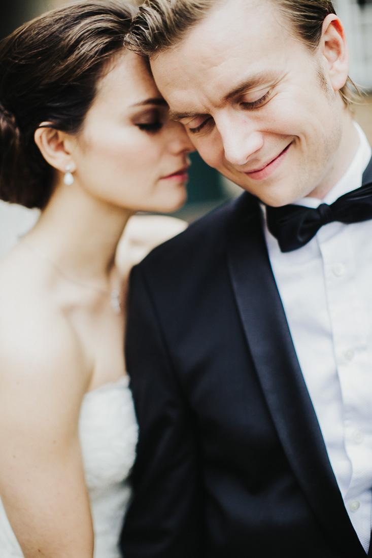 Wedding_Lubeck_Maria_Nikolaus_0029.jpg