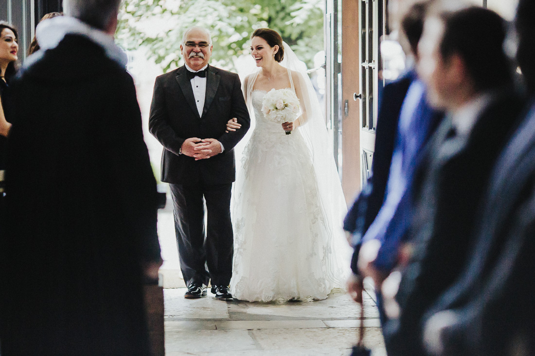 Wedding_Lubeck_Maria_Nikolaus_0034.jpg