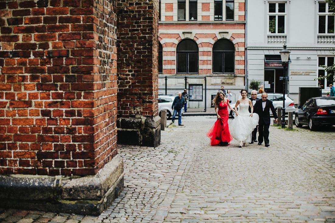 Wedding_Lubeck_Maria_Nikolaus_0033.jpg