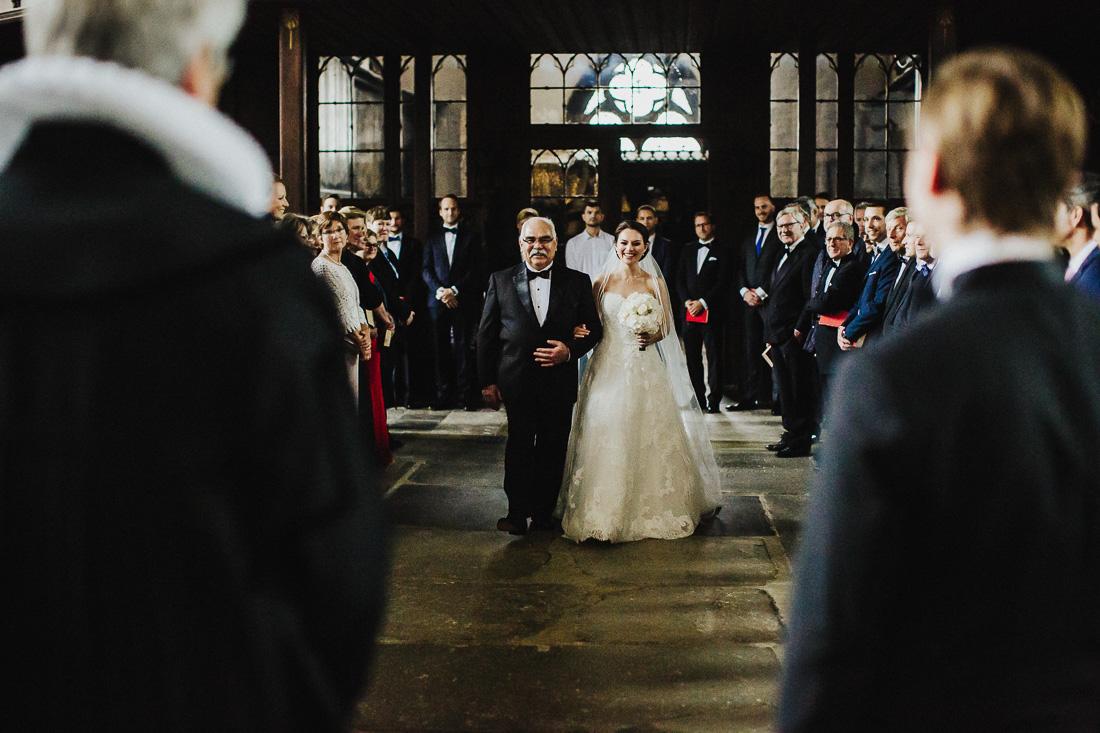 Wedding_Lubeck_Maria_Nikolaus_0036.jpg