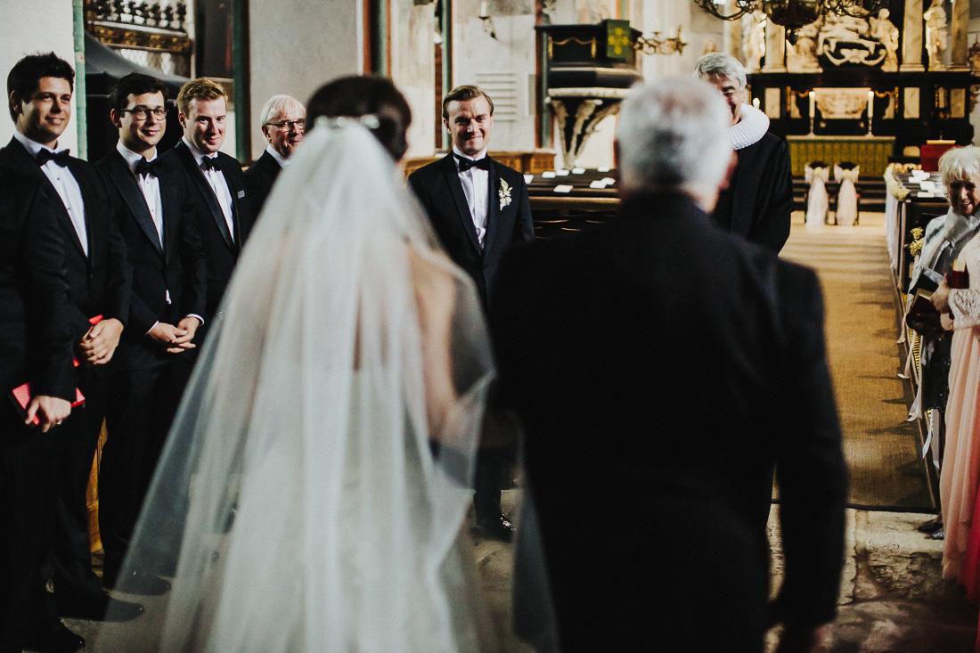 Wedding_Lubeck_Maria_Nikolaus_0037.jpg