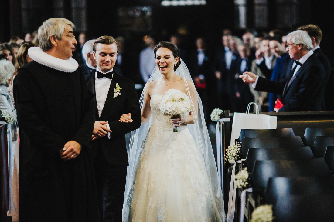 Wedding_Lubeck_Maria_Nikolaus_0040.jpg