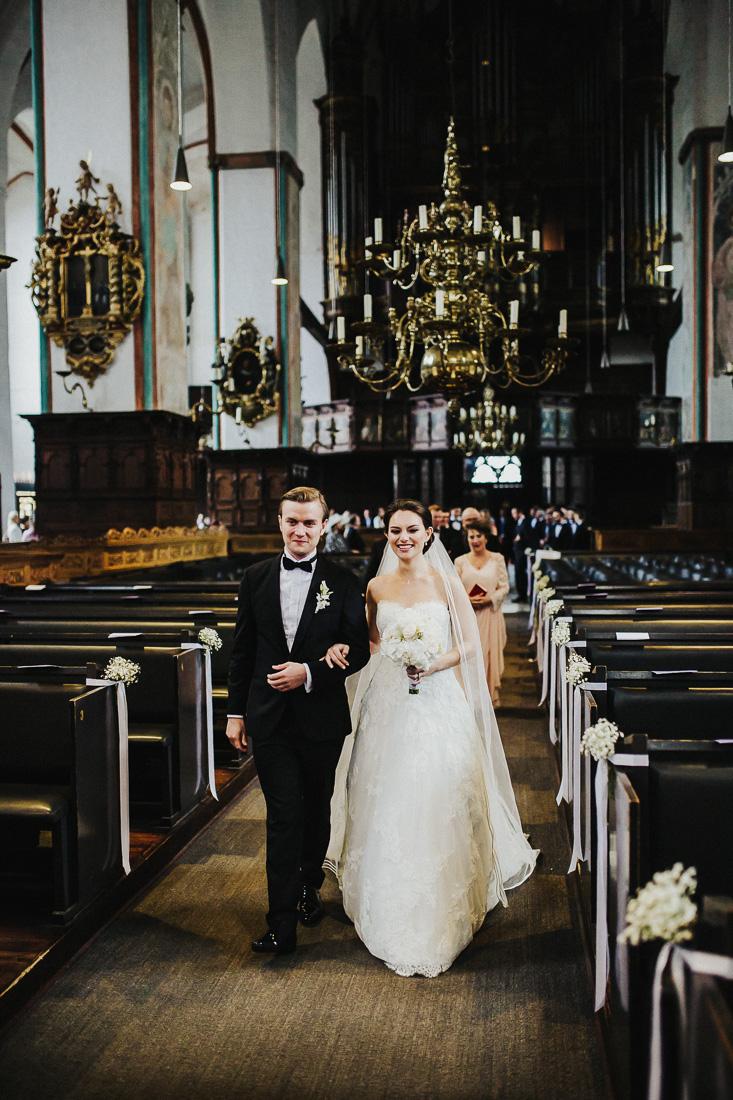 Wedding_Lubeck_Maria_Nikolaus_0041.jpg