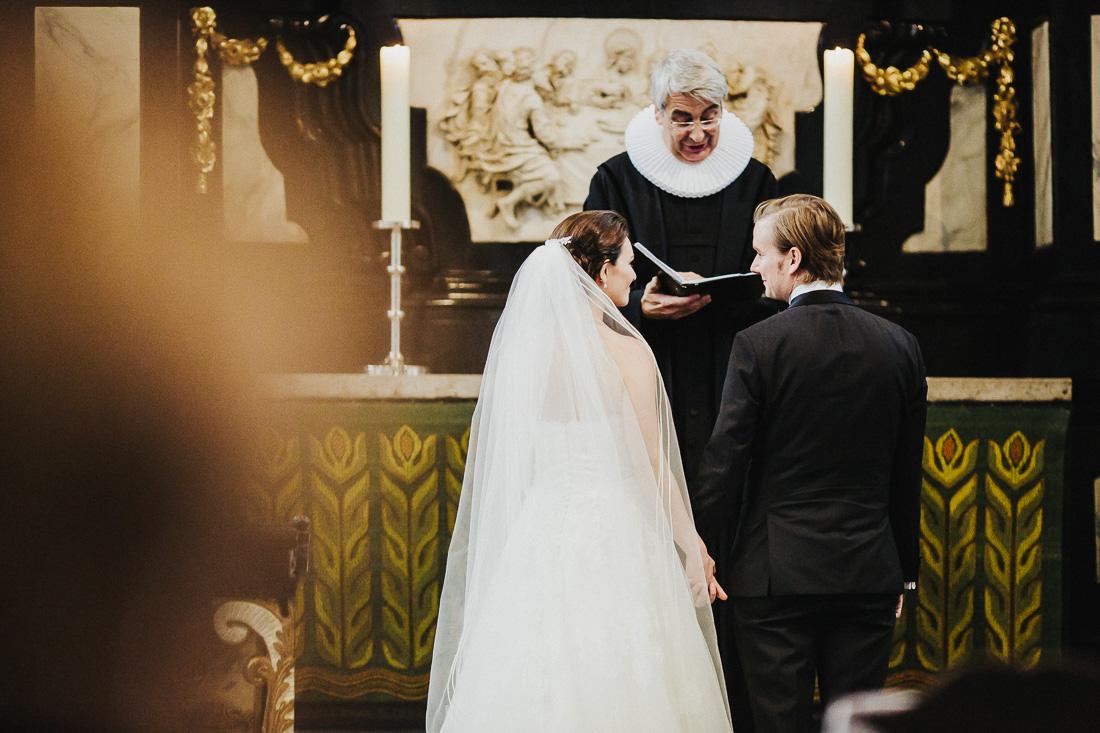 Wedding_Lubeck_Maria_Nikolaus_0043.jpg