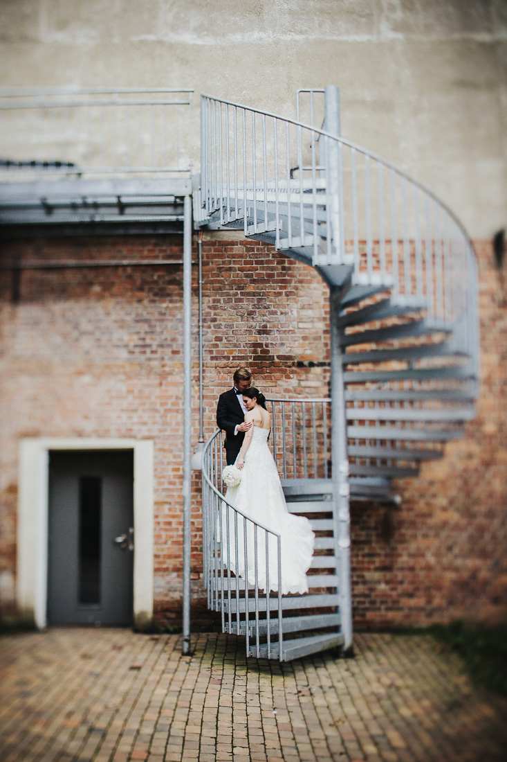 Wedding_Lubeck_Maria_Nikolaus_0054.jpg