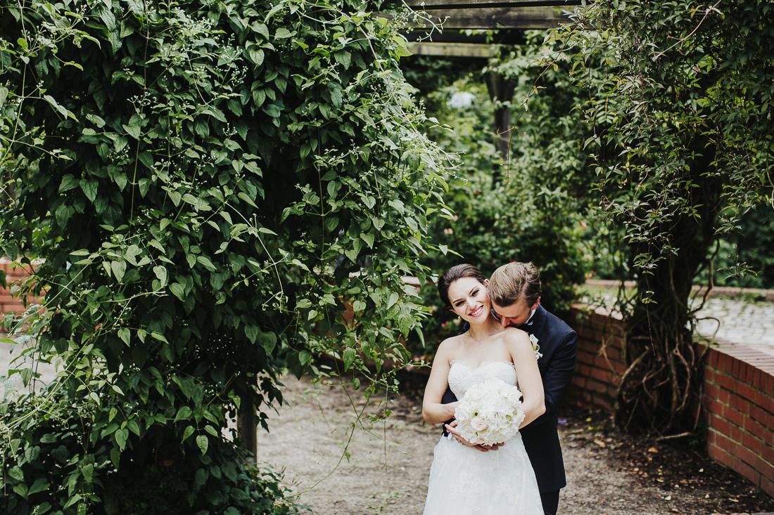Wedding_Lubeck_Maria_Nikolaus_0053.jpg