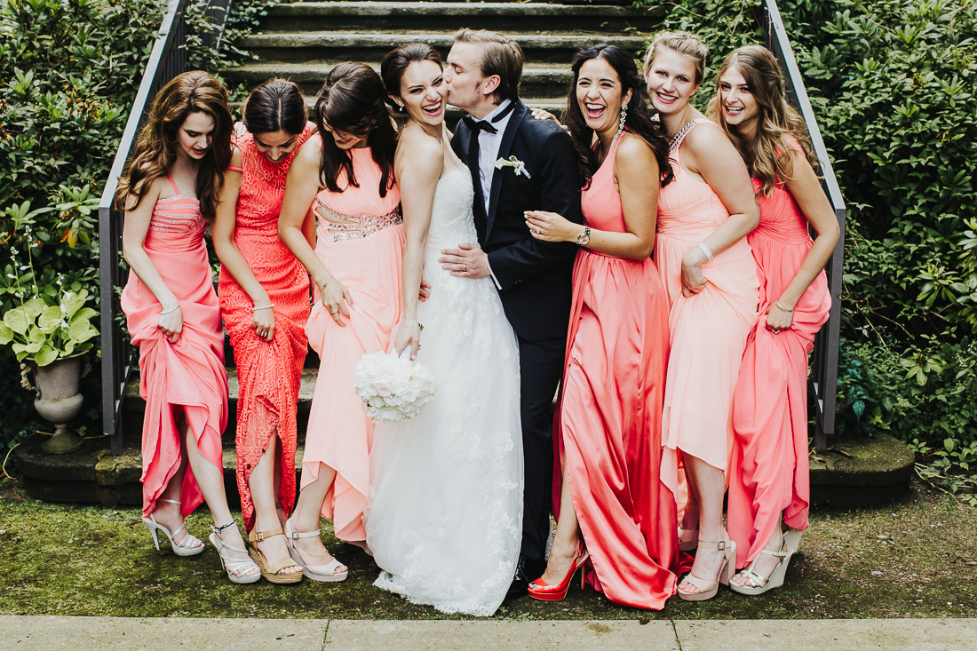 Wedding_Lubeck_Maria_Nikolaus_0055.jpg