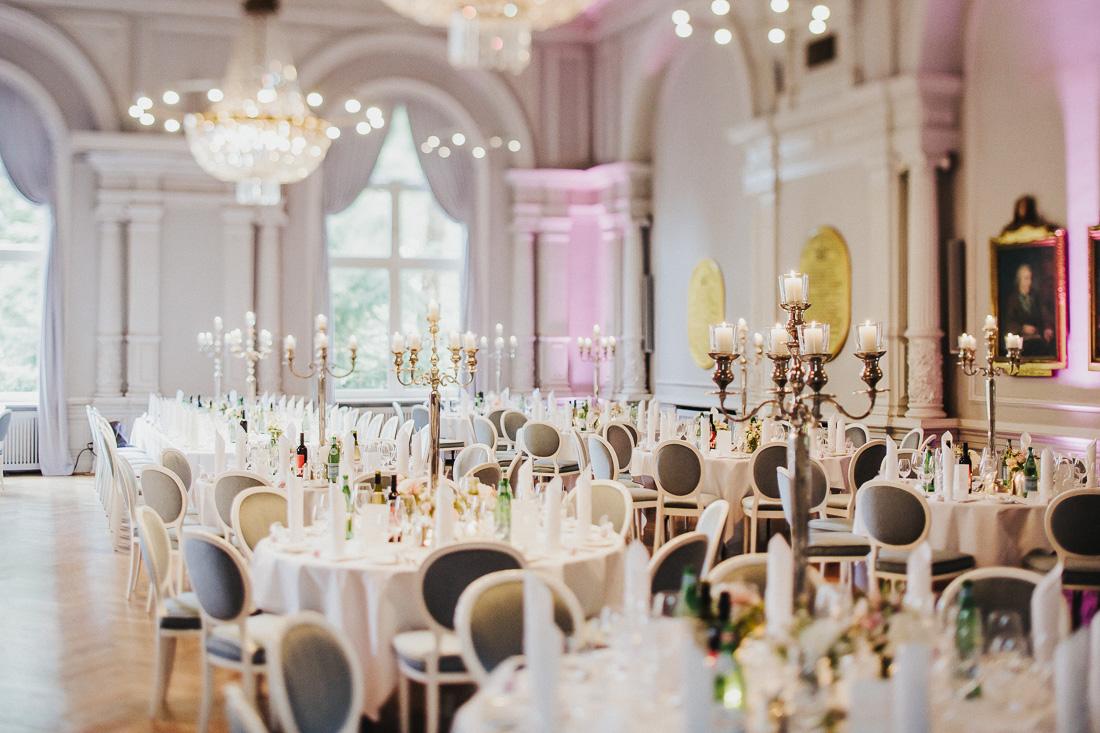 Wedding_Lubeck_Maria_Nikolaus_0057.jpg