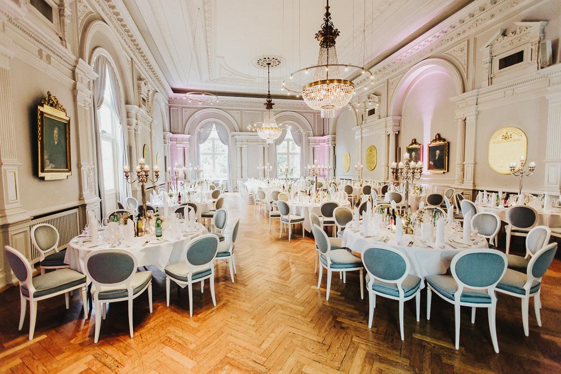 Wedding_Lubeck_Maria_Nikolaus_0058.jpg