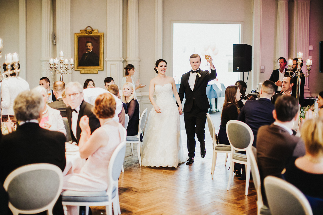 Wedding_Lubeck_Maria_Nikolaus_0059.jpg