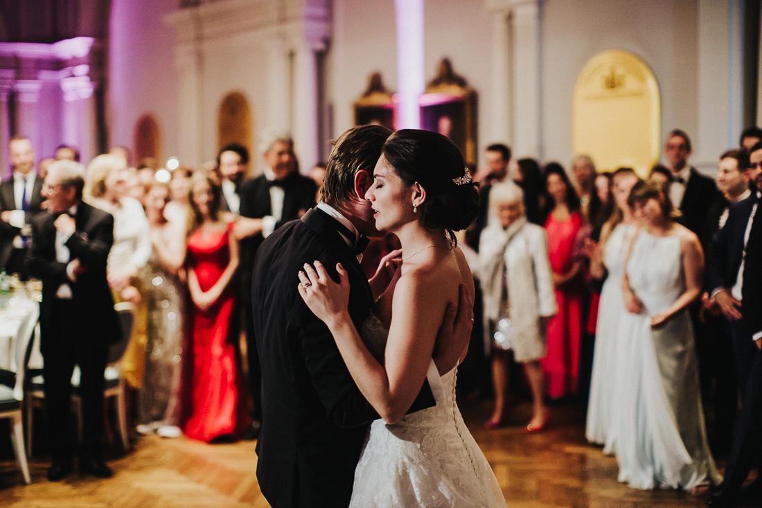 Wedding_Lubeck_Maria_Nikolaus_0065.jpg