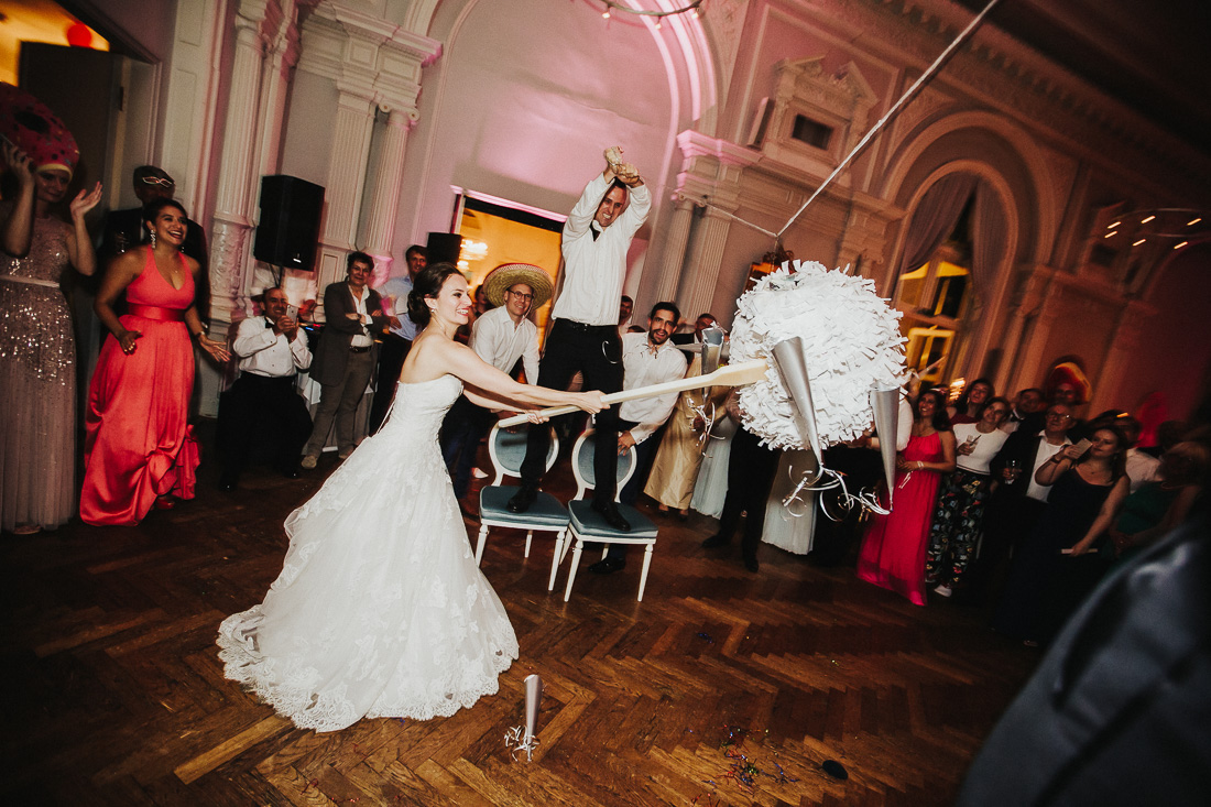 Wedding_Lubeck_Maria_Nikolaus_0067.jpg