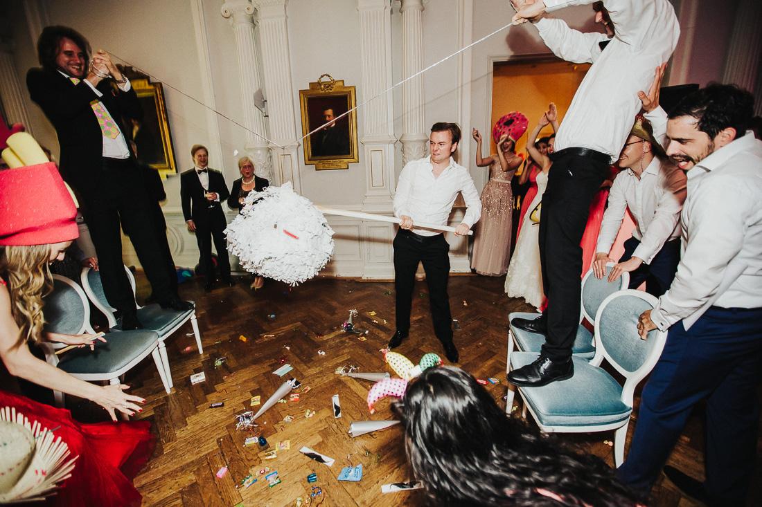 Wedding_Lubeck_Maria_Nikolaus_0068.jpg