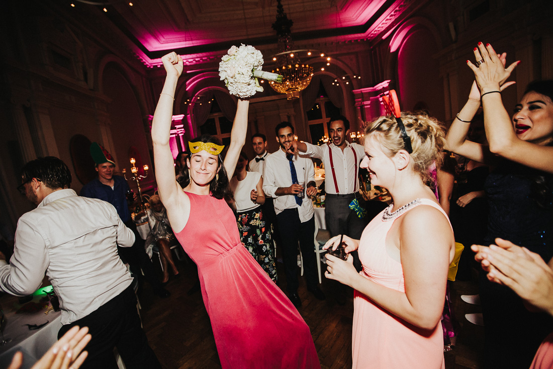 Wedding_Lubeck_Maria_Nikolaus_0070.jpg
