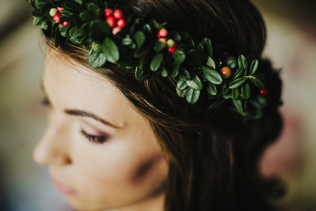 latviskas-kazas-latvian-wedding-ogres-baznica_0008.jpg