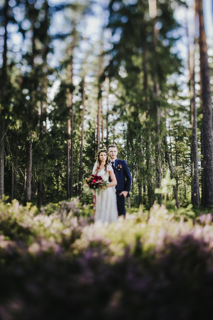 latviskas-kazas-latvian-wedding-ogres-baznica_0041.jpg