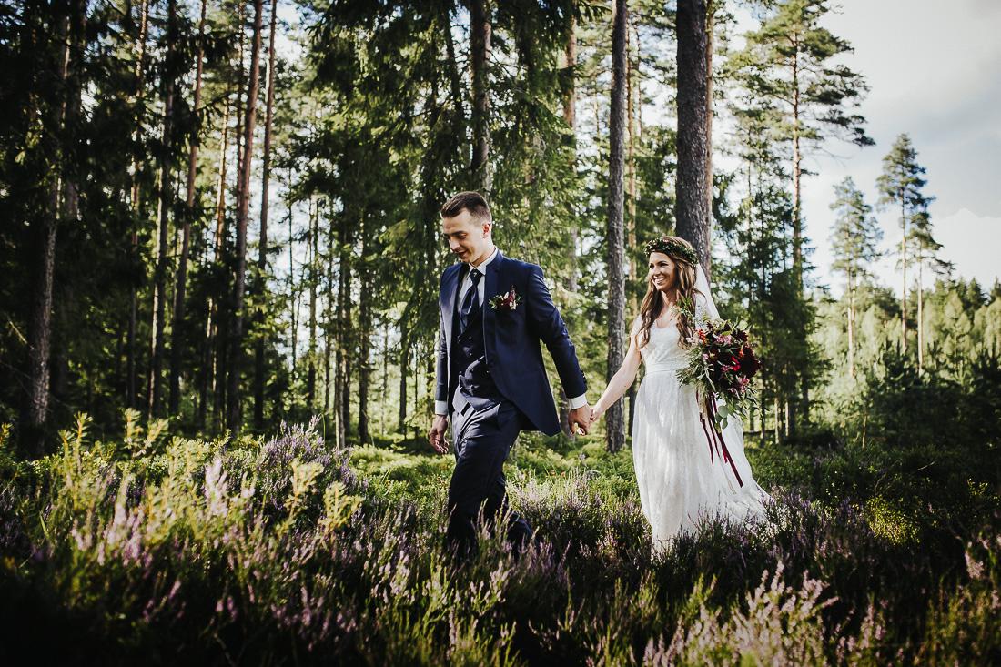 latviskas-kazas-latvian-wedding-ogres-baznica_0043.jpg