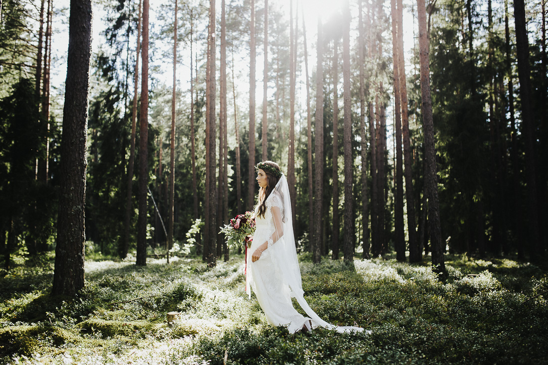 latviskas-kazas-latvian-wedding-ogres-baznica_0046.jpg