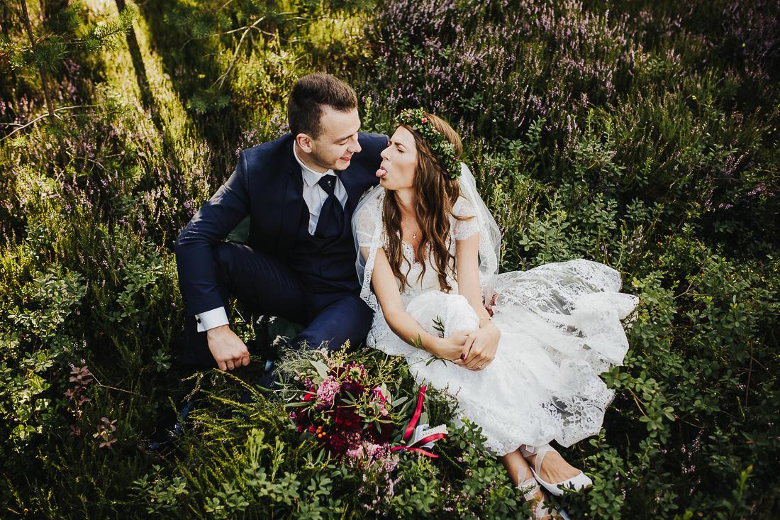 latviskas-kazas-latvian-wedding-ogres-baznica_0049.jpg