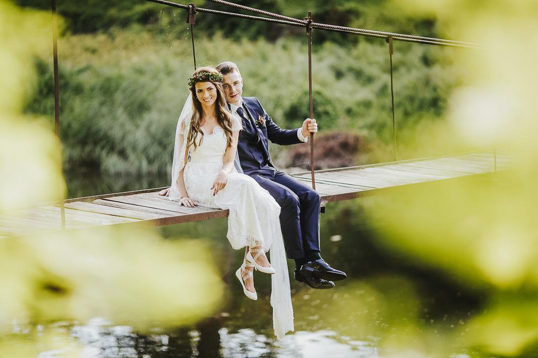 latviskas-kazas-latvian-wedding-ogres-baznica_0054.jpg