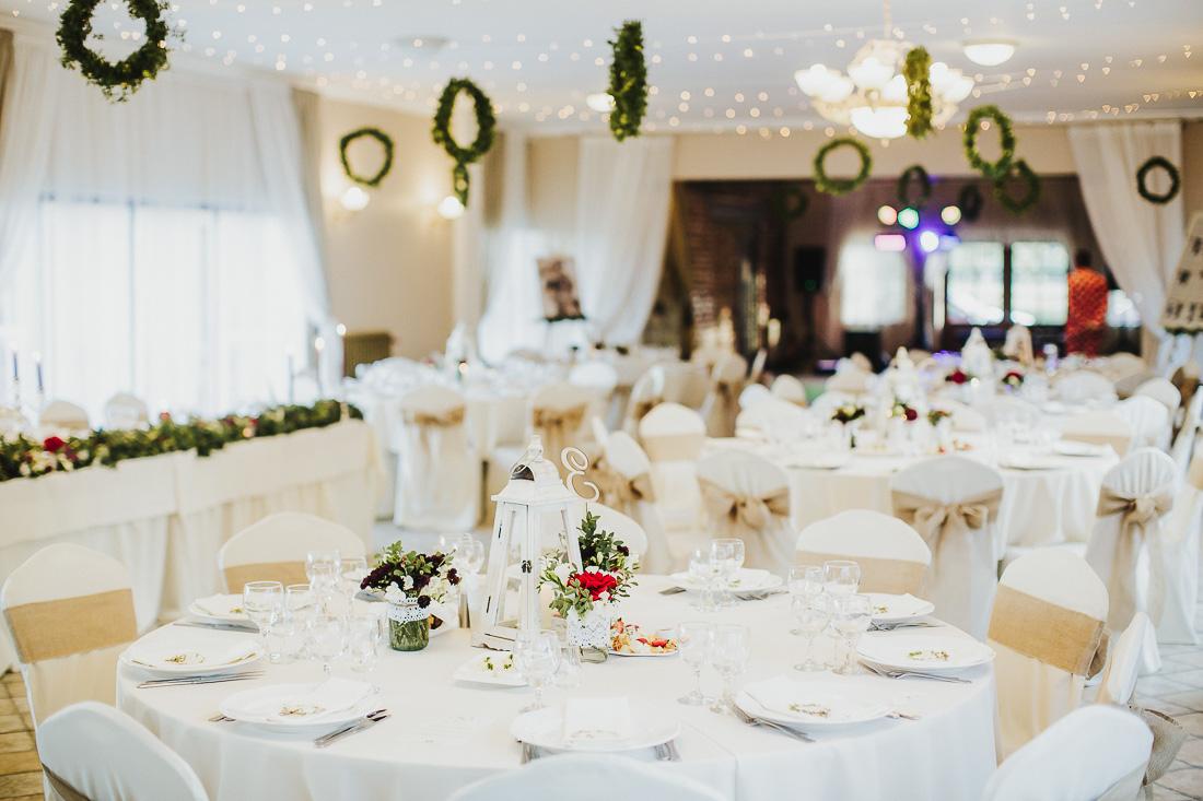 latviskas-kazas-latvian-wedding-ogres-baznica_0055.jpg