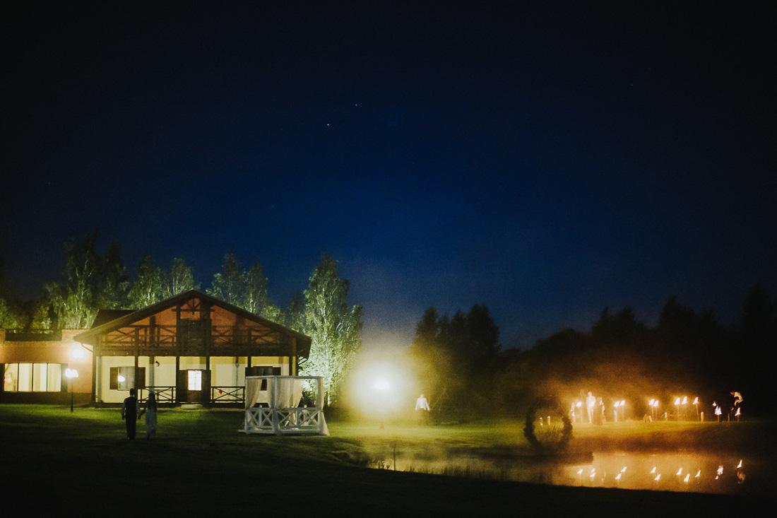 latviskas-kazas-latvian-wedding-ogres-baznica_0076.jpg