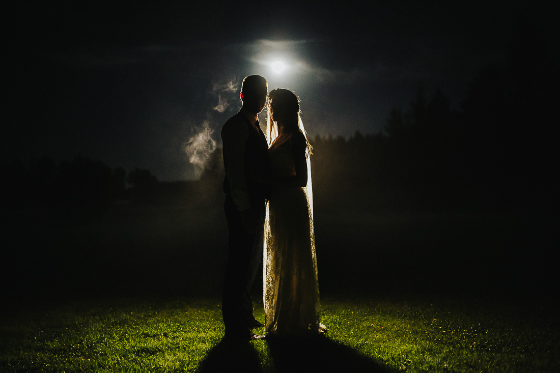latviskas-kazas-latvian-wedding-ogres-baznica_0078.jpg