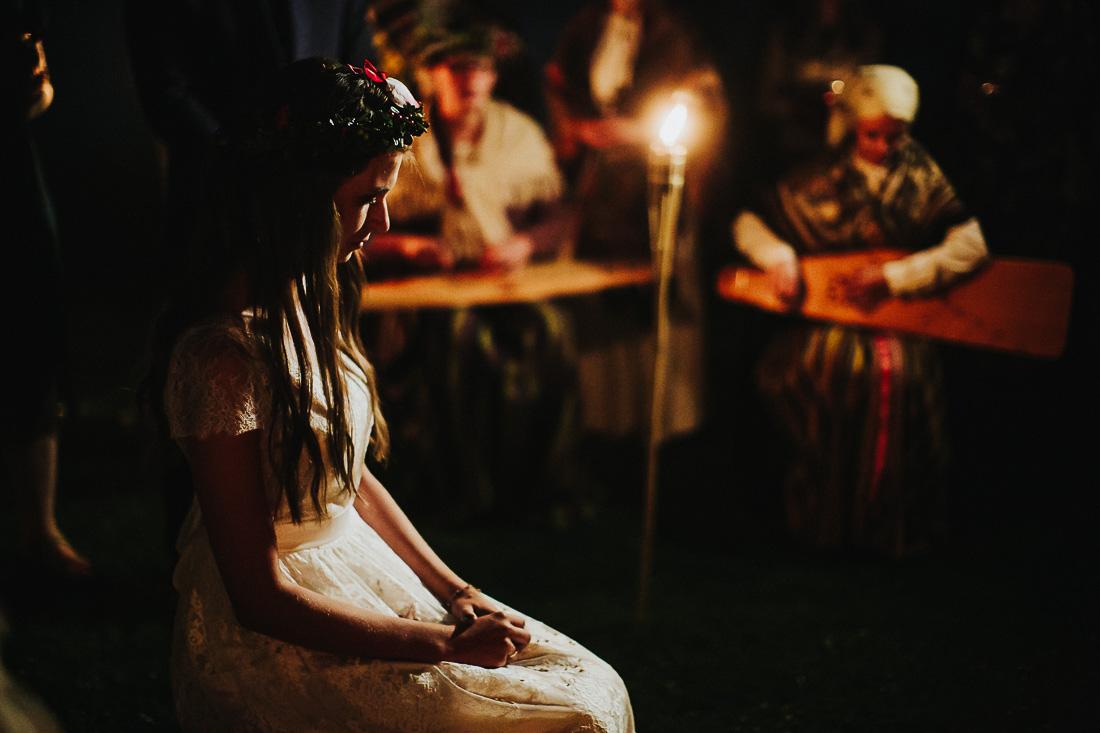 latviskas-kazas-latvian-wedding-ogres-baznica_0081.jpg