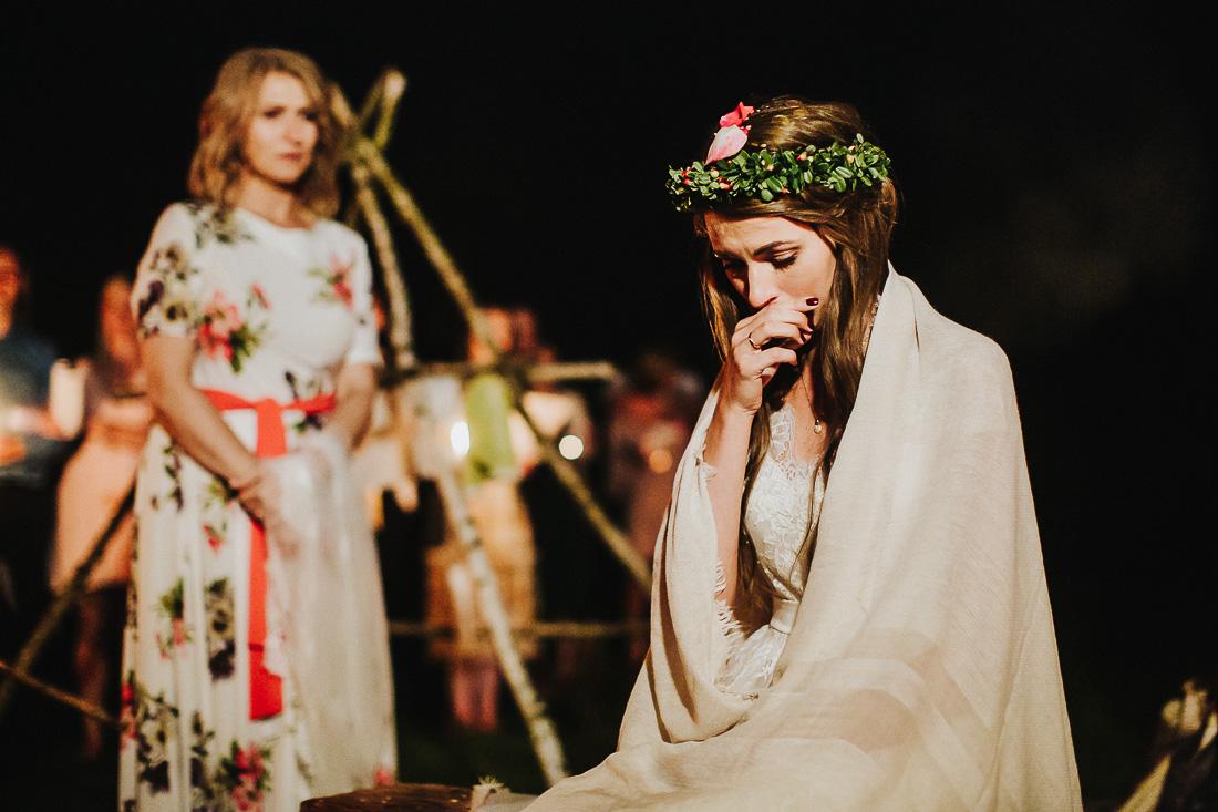 latviskas-kazas-latvian-wedding-ogres-baznica_0082.jpg