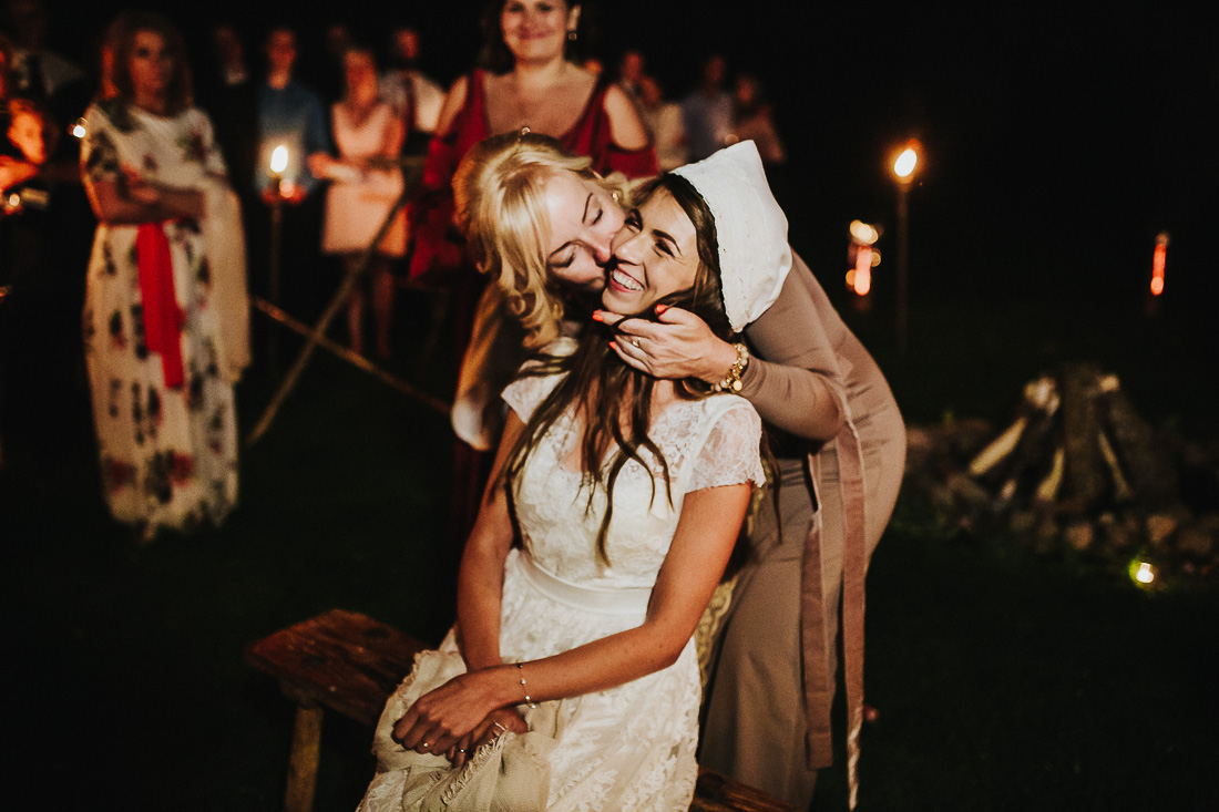 latviskas-kazas-latvian-wedding-ogres-baznica_0087.jpg