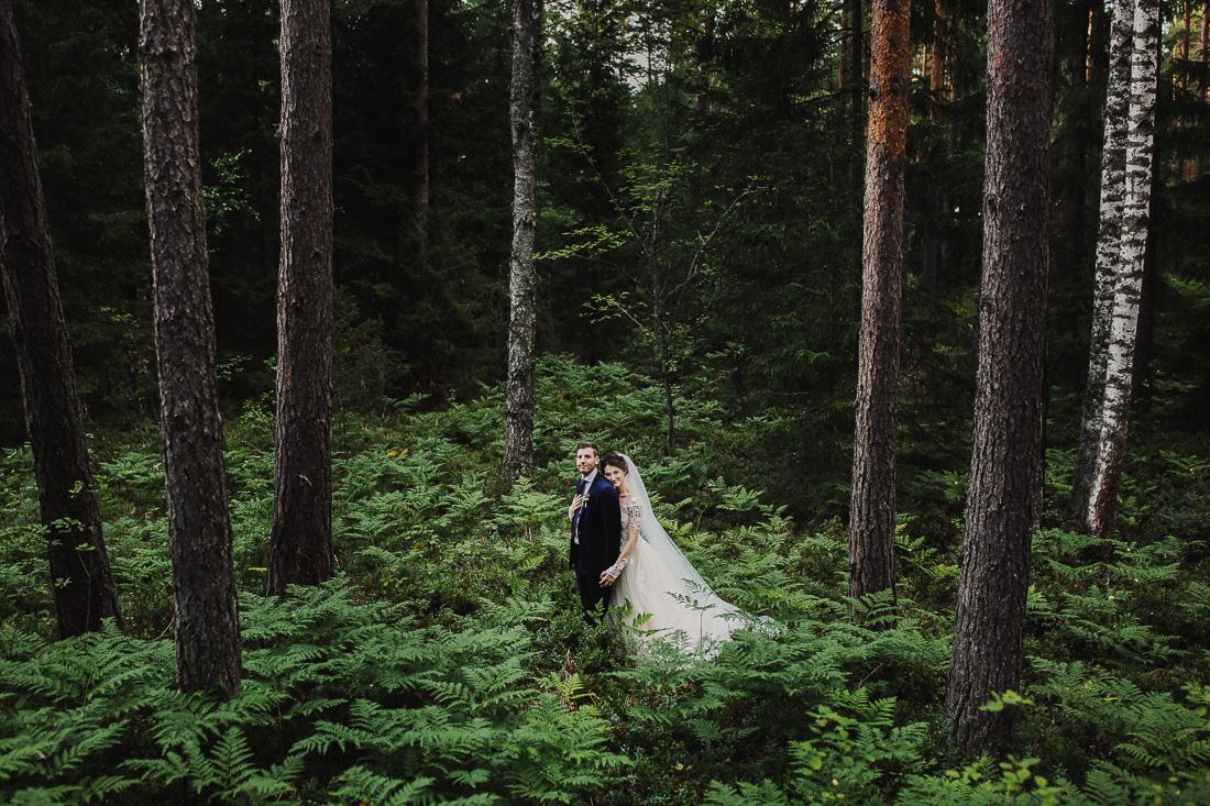 2018.gada labākās kāzu fotogrāfijas