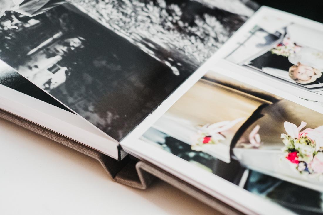 kazu-fotoalbums-fotogramata_billijs.lv-0004.jpg