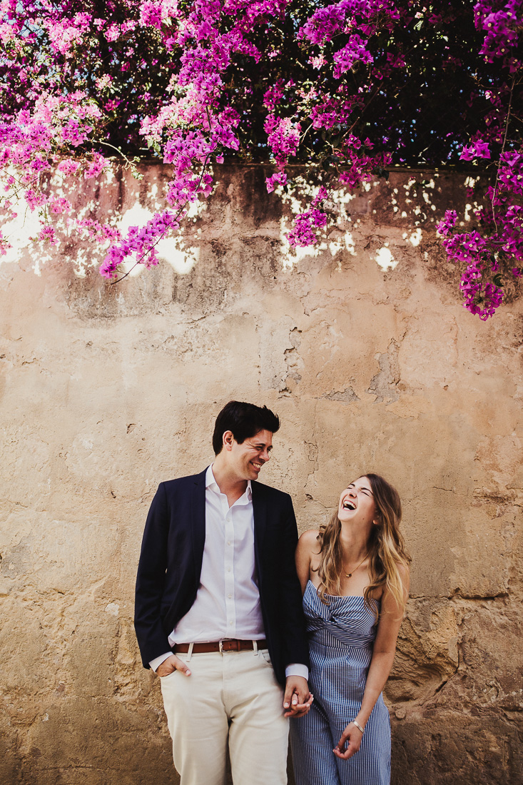 mallorca-engagement-photoshoot_0002.jpg