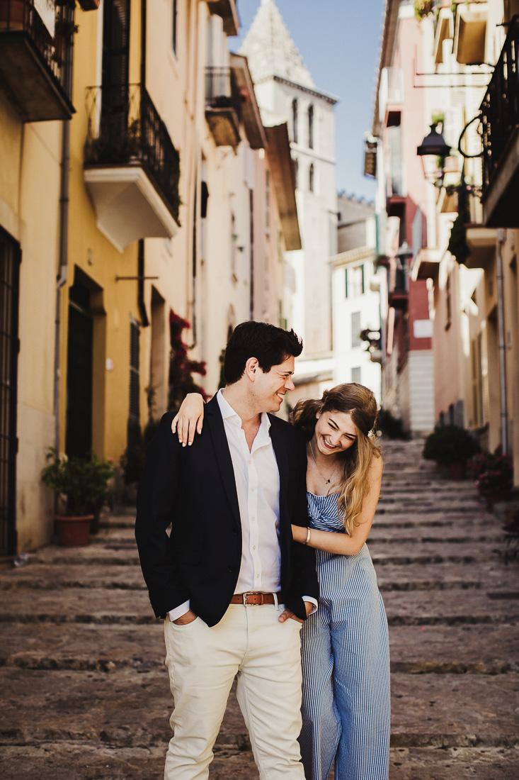 mallorca-engagement-photoshoot_0005.jpg