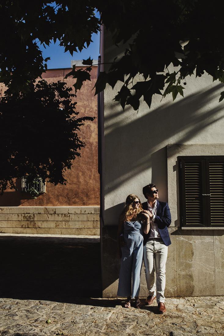 mallorca-engagement-photoshoot_0009.jpg