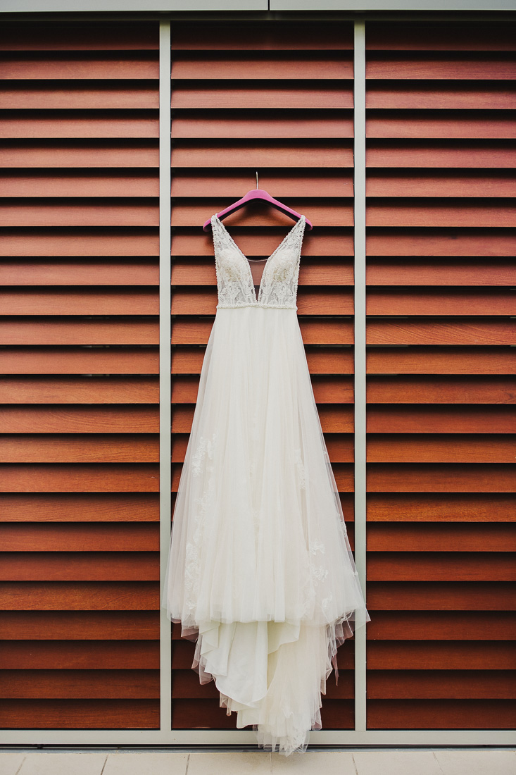 mallorca-balneario-illetas-beach-club-wedding_0006.jpg