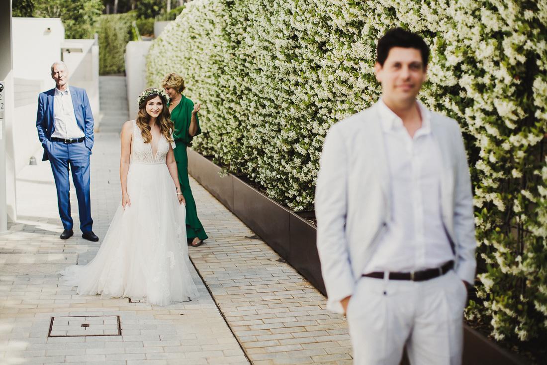 mallorca-balneario-illetas-beach-club-wedding_0016.jpg