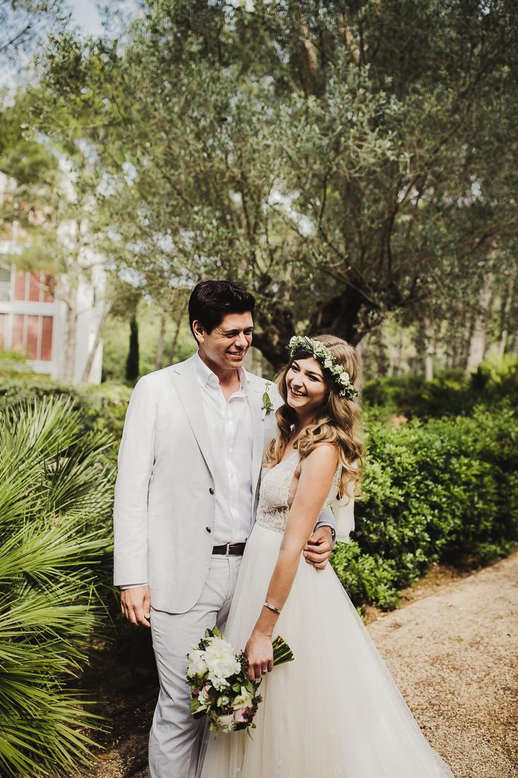 mallorca-balneario-illetas-beach-club-wedding_0025.jpg