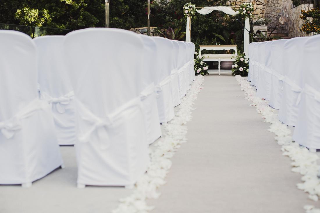 mallorca-balneario-illetas-beach-club-wedding_0033.jpg