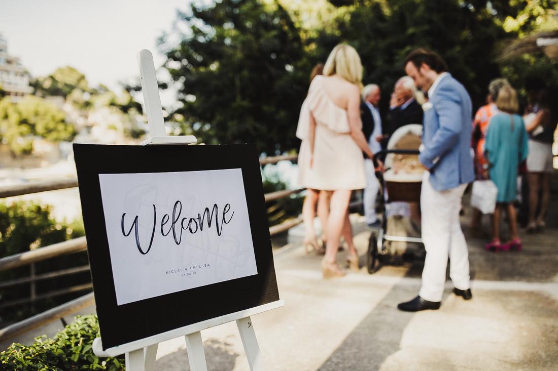 mallorca-balneario-illetas-beach-club-wedding_0034.jpg